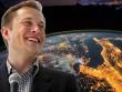 Sắp có Internet vệ tinh phủ khắp Trái đất và vũ trụ tốc độ khủng, giá siêu rẻ?
