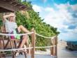 Công việc trong mơ: Trợ lý cá nhân cho tỷ phú, sống ở resort và gặp người nổi tiếng suốt ngày