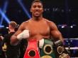 Tin nóng võ thuật 17/3: Quyền vương boxing không ngán đấu MMA