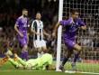 Đại chiến cúp C1 Real - Juventus: Lá thăm đen đủi, chờ tài Zidane & Ronaldo