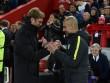 Bốc thăm Cúp C1: Huyền thoại Juventus dọa Real, Man City e sợ Klopp