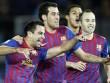 """Barcelona: """"Tam giác quỷ"""" dần sạch bóng, ai giúp Messi - Coutinho?"""