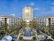 IHG mua lại Regent Hotels & Resorts, dự án hạng sang của Bim Group càng trở nên đắt giá