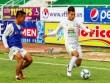 """V- League và sao U23 Việt Nam được phát sóng """"hoành tráng"""" trên VTVcab"""