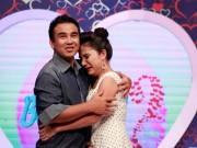 """MC Quyền Linh:  """" Nhiều show hẹn hò dàn dựng đẹp mắt nhưng không chân thật """""""