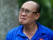 HTV không chấp nhận xin lỗi và bồi thường danh dự danh hài Duy Phương