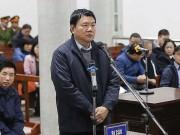 Ông Đinh La Thăng và đồng phạm  ' rót '  800 tỷ vào OceanBank như thế nào?
