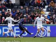 Swansea - Tottenham: Quyết liệt đối đầu, ngập tràn bàn thắng