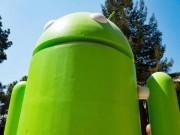 Google: Android hiện nay còn an toàn hơn iOS