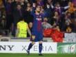 """Barca mơ ăn ba nhờ Messi: """"Siêu nhân"""" là máy săn bàn kiêm vua kiến tạo"""