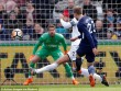 TRỰC TIẾP Swansea - Tottenham: Spurs thắng đậm, Son chưa thỏa mãn