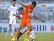 """Vòng 2 V-League: """"Nóng"""" derby xứ Quảng – Đà, xứ Nghệ muốn mở hội"""