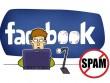 """Hướng dẫn thanh lọc tin nhắn """"rác"""" trên Facebook"""