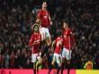 """Chuyển nhượng MU: Mourinho """"thanh trừng"""", lộ diện 4 cái tên phải ra đi"""