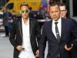 """Neymar & """"Gót chân Achilles"""": Ông bố tham tiền, MU - Real đấu giá"""
