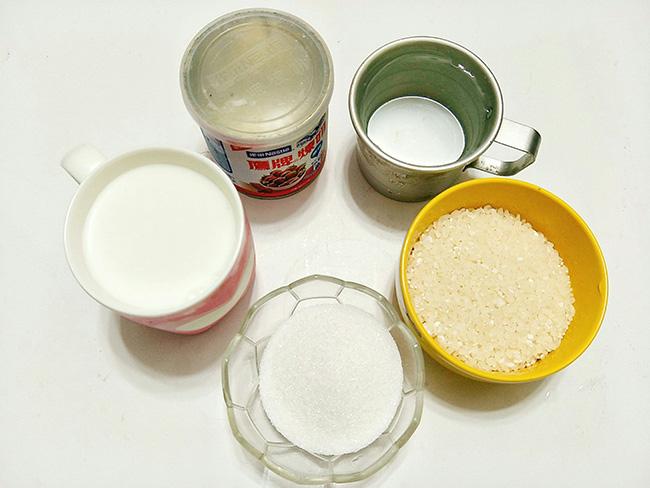 Tự làm sữa gạo Hàn Quốc ngọt mát lại cực rẻ, tội gì không thử - 2