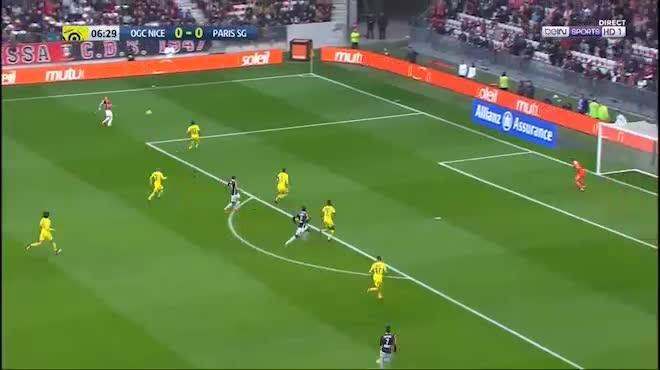 """PSG vượt mặt Real, """"đi đêm"""" Pep: Quà khủng Neymar và 300 triệu euro"""