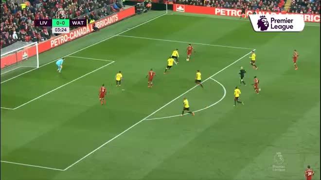 """Salah giá 200 triệu bảng, phá đảo trời Âu: Liverpool """"con buôn"""" siêu hạng"""