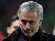 MU vào bán kết FA Cup, Mourinho đay nghiến học trò đá tệ
