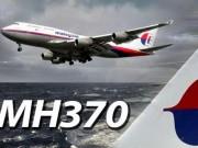Người đàn ông tuyên bố tìm thấy vị trí máy bay MH370