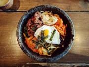 Đến Seoul đừng dại mà bỏ qua 12 món ăn ngon trứ danh này