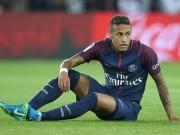 Tin HOT bóng đá sáng 19/3: Tiên tri dự báo Neymar lỡ World Cup