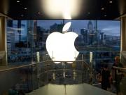 Apple đang phát triển thiết bị bí mật, ít nhất năm 2020 mới ra mắt