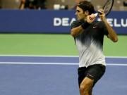 Chung kết Indian Wells: Federer kiệt sức, dè chừng  Tòa tháp Tandil