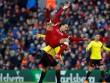 Liverpool - Watford: Poker siêu đẳng, hủy diệt 5 bàn