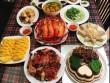 Ẩm thực - Top những món ăn hút ngàn like trong tuần