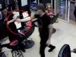 Nghi can nổ súng ở tiệm cắt tóc khai lý do tấn công tình địch