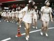 """Giật mình với những kẻ """"quái dị"""" chỉ thấy ở Nhật Bản"""