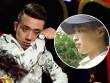 Hoàn cảnh xót xa của chàng trai bị u não từng khiến Trấn Thành bật khóc