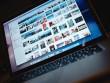 Apple ra mắt MacBook Air Retina, cộng đồng sẽ đổ xô đi mua