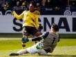 Dortmund - Hannover: Người hùng quen mặt, xoa dịu nỗi đau