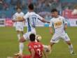 Công Phượng lỡ cơ hội ghi điểm với HLV Park Hang Seo