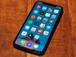 iOS chứa cửa hậu giúp ai cũng có thể truy cập iPhone bị khóa, mã hóa