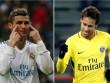 Tin HOT bóng đá sáng 18/3: Zidane tự tin kết hợp Ronaldo - Neymar