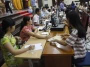 Bỏ miễn học phí sư phạm: Sinh viên lo vừa thất nghiệp vừa  cõng  nợ