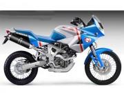 MV Agusta sẽ hồi sinh huyền thoại mô tô Cagiva