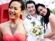 """Hồng Ánh:  """" Vệ tinh """"  của chồng thường nhắn tin kể buồn, khổ với tôi"""