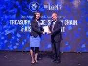 TTTM VietinBank - Cầu nối kinh tế Việt Nam với thế giới