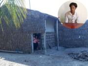 Tâm sự của mẹ bé gái 10 tuổi bị cha dượng làm nhục