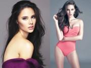 Hoa hậu của các hoa hậu Philippines lộ diện, H ' Hen Niê chắc chắn phải e dè!
