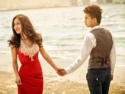 Khoa học chứng minh: Các cặp đôi thường chia tay vào mùa xuân