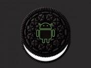 Google: Sao anh  xát muối  vào lòng khách hàng flagship Samsung và LG?