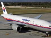 Úc nói gì về tuyên bố tìm thấy MH370  thân đầy lỗ đạn ?