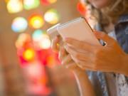 Hãy ngừng quan điểm so sánh các yếu tố này khi mua một smartphone