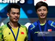 Lin Dan đánh giải cầu lông triệu đô: Chung kết kịch tính, set 3 thăng hoa tột đỉnh