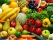 Bí kíp bảo quản rau, củ, quả tươi lâu không phải ai cũng biết